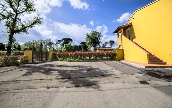 Appartamento in vendita a Fucecchio, 9999 locali, prezzo € 189.000 | CambioCasa.it