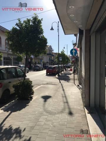 Negozio / Locale in vendita a Agropoli, 3 locali, prezzo € 95.000 | CambioCasa.it