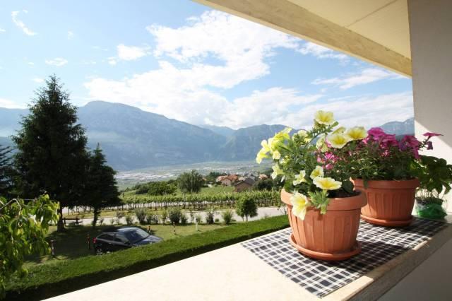 Villa in vendita a Trento, 6 locali, prezzo € 580.000 | CambioCasa.it