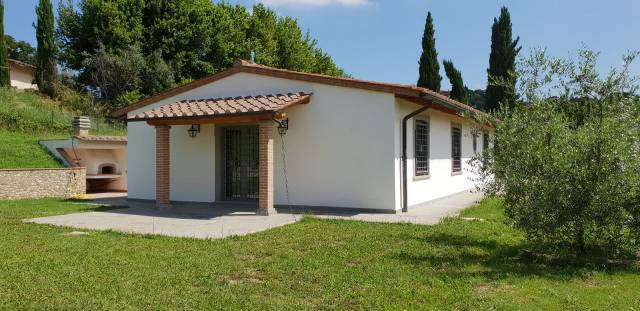 Villa in vendita a Scandicci, 5 locali, prezzo € 650.000   CambioCasa.it