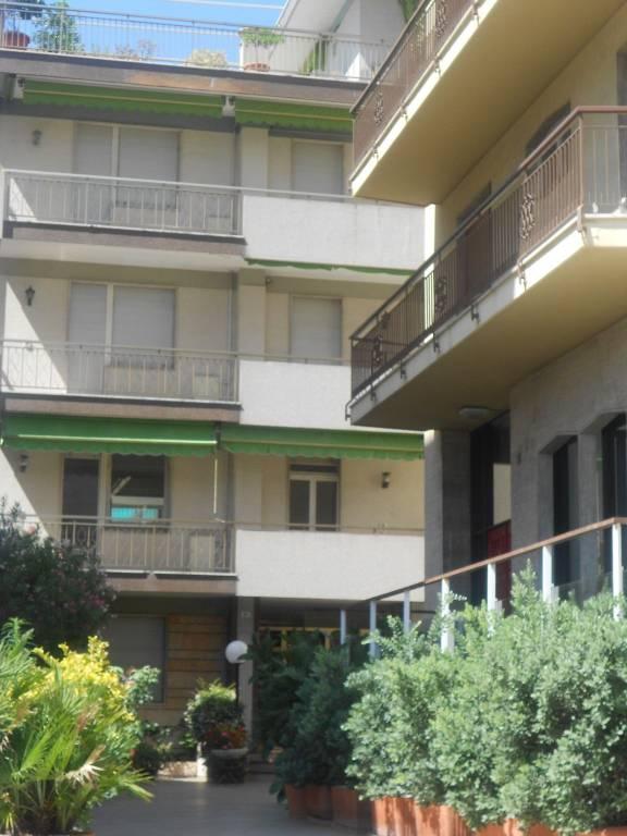 Appartamento Sanremo