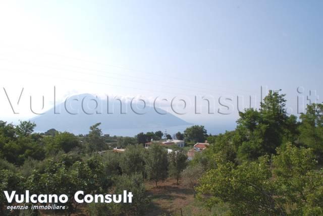 Soluzione Indipendente in vendita a Lipari, 6 locali, prezzo € 170.000 | CambioCasa.it