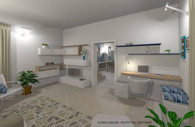 Villa in vendita a Somaglia, 4 locali, prezzo € 168.000 | CambioCasa.it