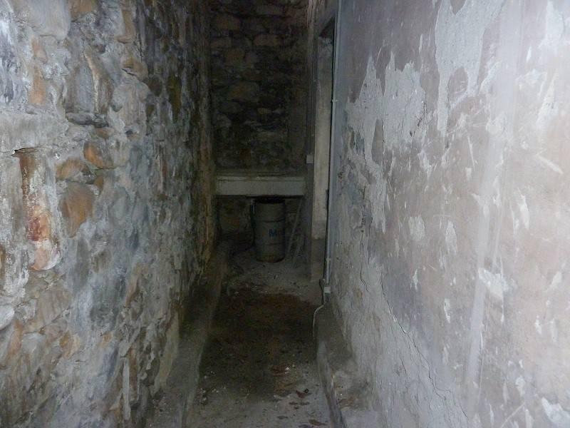 Muri Negozio/Magazz. Imperia
