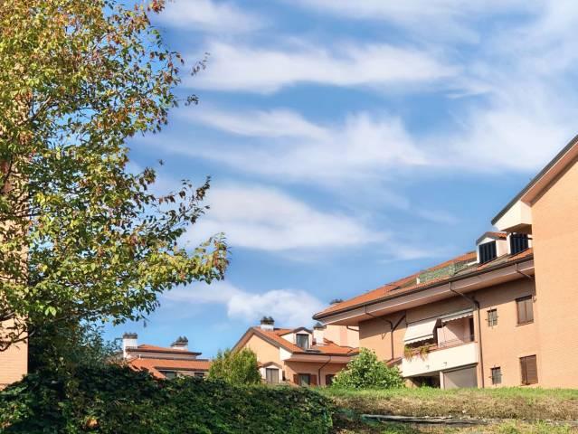 Appartamenti bilocali in vendita a san giuliano milanese for Corbetta arredamenti san giuliano milanese
