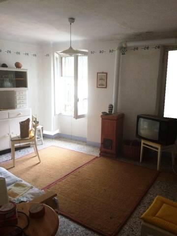 Appartamento in vendita a Carpasio, 3 locali, prezzo € 20.000 | CambioCasa.it