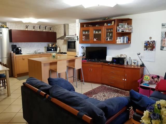 Appartamento in Vendita a Chiesa in Valmalenco