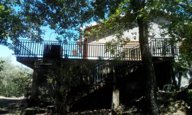 Villa in vendita a Ragalna, 4 locali, prezzo € 169.000 | CambioCasa.it