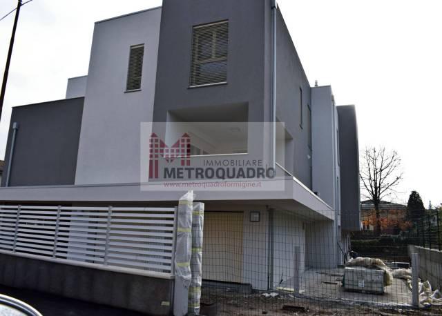 Appartamento in vendita a Formigine, 6 locali, prezzo € 445.000 | CambioCasa.it