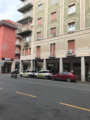 Appartamento in affitto a Sestri Levante, 3 locali, prezzo € 4.500 | CambioCasa.it