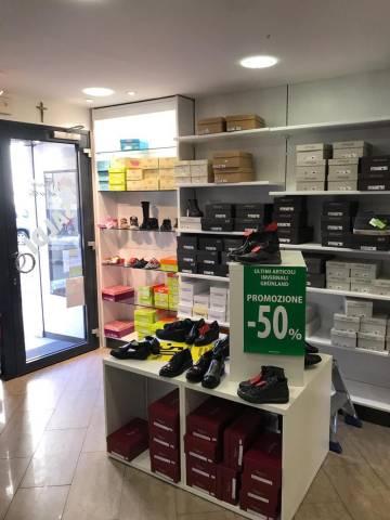 Attività / Licenza in vendita a Trento, 1 locali, Trattative riservate | CambioCasa.it