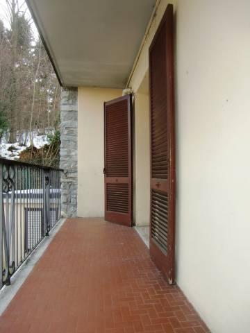 Appartamento in vendita a Sormano, 4 locali, prezzo € 40.000 | CambioCasa.it