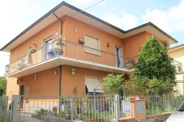 Villa in vendita a Buggiano, 9999 locali, prezzo € 390.000 | CambioCasa.it