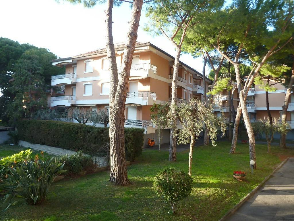vendita case Bordighera