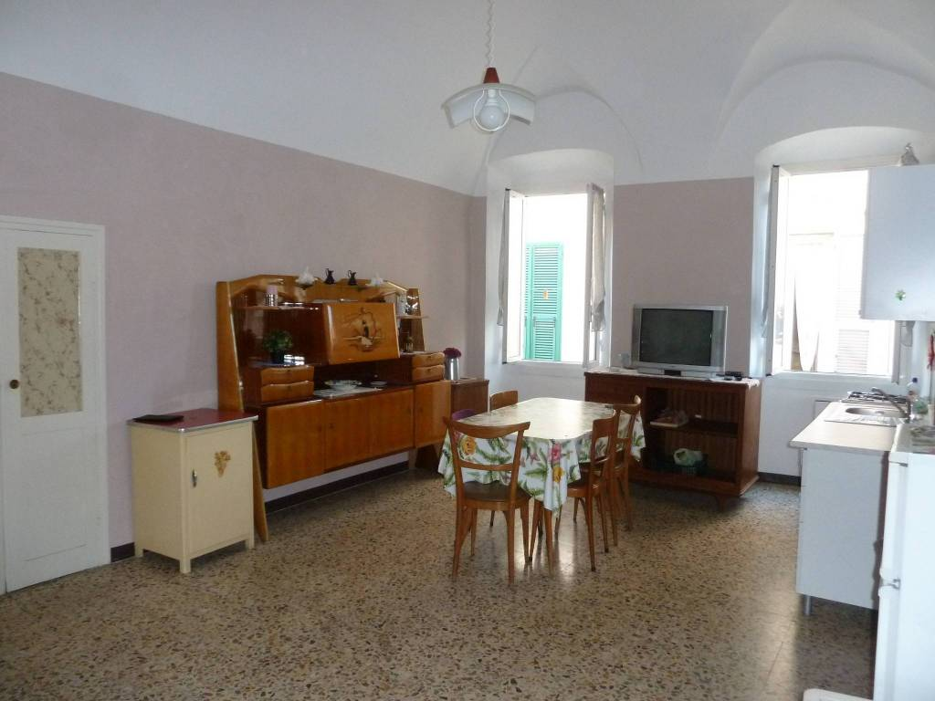 Appartamento Imperia