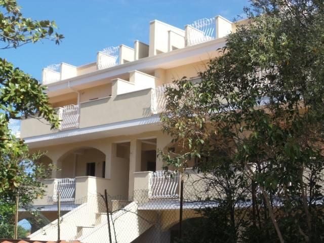 Appartamento in vendita a Zambrone, 3 locali, prezzo € 122.000   CambioCasa.it