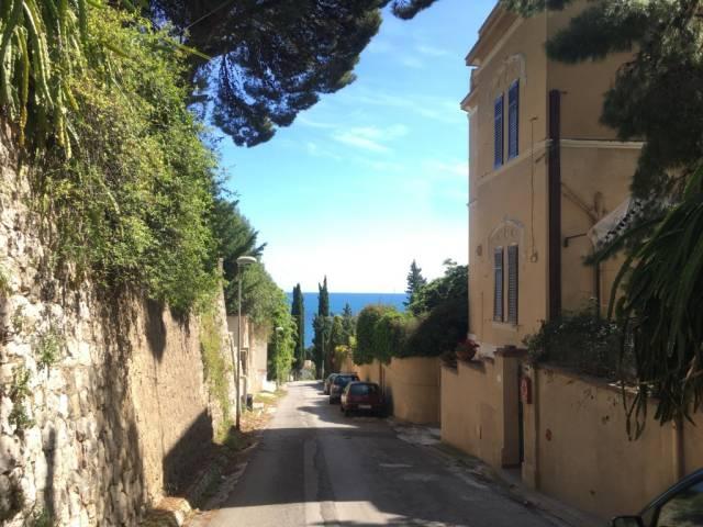 Villa in vendita a Casteldaccia, 6 locali, prezzo € 240.000   CambioCasa.it