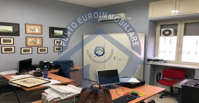 Appartamento in vendita a Cercola, 1 locali, prezzo € 115.000 | CambioCasa.it
