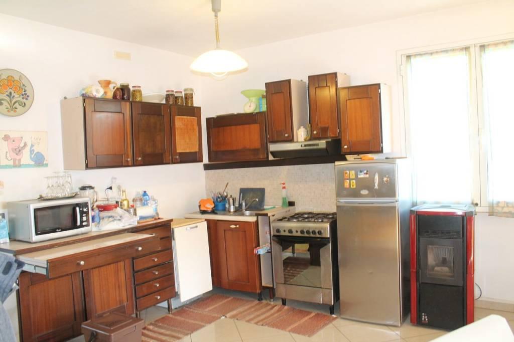 Appartamento Pontedassio