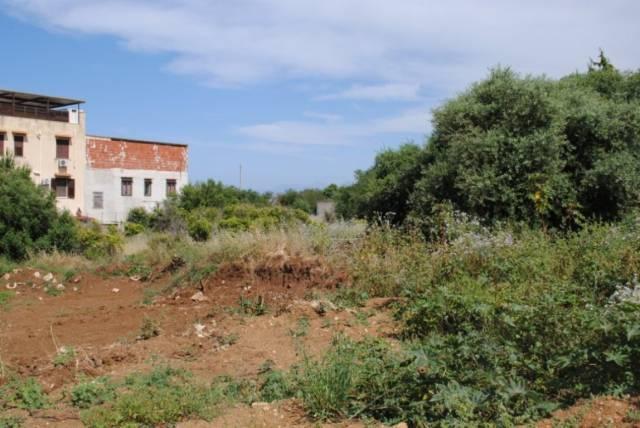 Terreno Edificabile Artigianale in vendita a Casteldaccia, 9999 locali, prezzo € 200.000 | CambioCasa.it