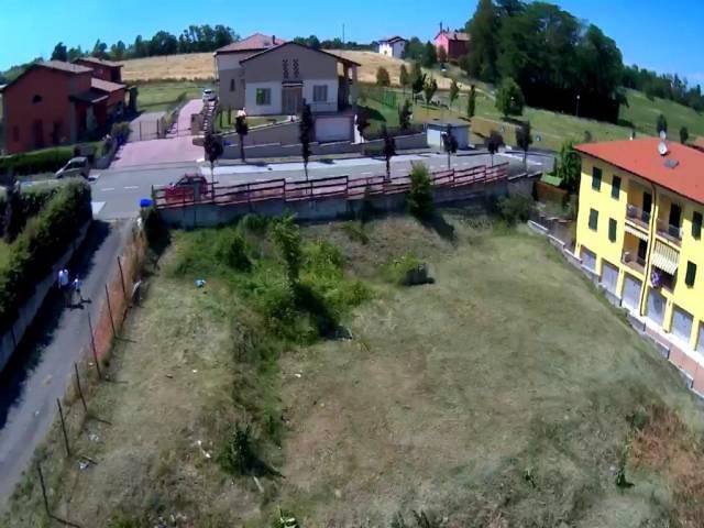 Terreno Edificabile Residenziale in vendita a Medesano, 9999 locali, prezzo € 175.000 | CambioCasa.it