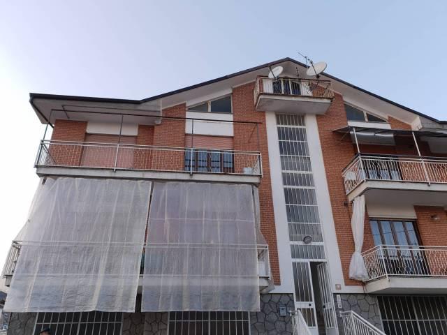 Appartamento in affitto a Priocca, 4 locali, prezzo € 380 | CambioCasa.it