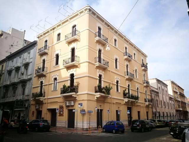 Negozio / Locale in affitto a Taranto, 2 locali, prezzo € 700   CambioCasa.it