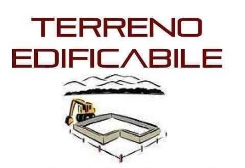 Terreno Edificabile Residenziale in vendita a Malalbergo, 9999 locali, prezzo € 70.000 | CambioCasa.it