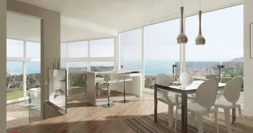 Villa in vendita a Bergeggi, 5 locali, Trattative riservate | CambioCasa.it