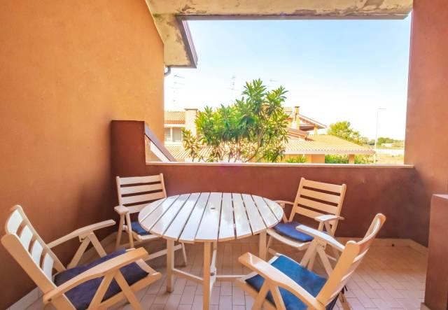 Villa in vendita a Comacchio, 3 locali, prezzo € 85.000 | CambioCasa.it