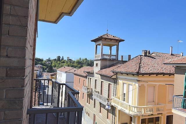 Appartamento in vendita a Portacomaro, 3 locali, prezzo € 70.000 | CambioCasa.it