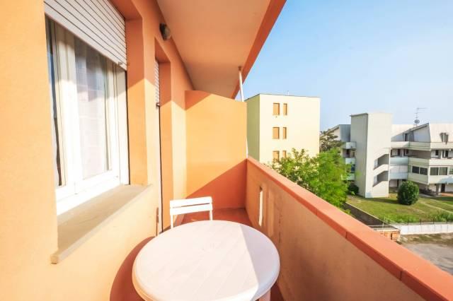 Appartamento in vendita a Comacchio, 1 locali, prezzo € 63.000 | CambioCasa.it