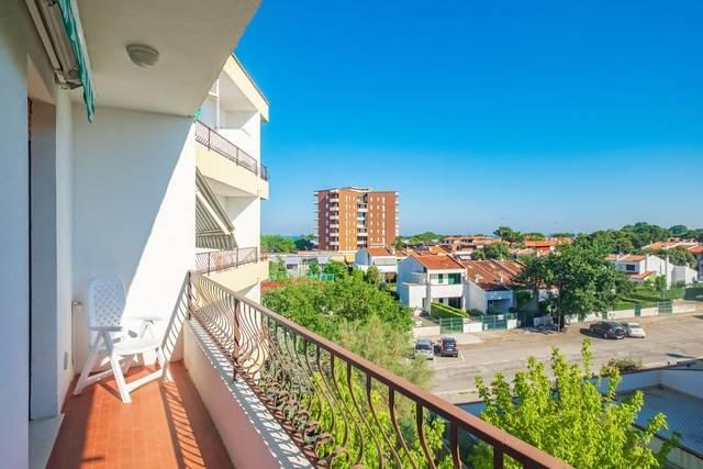 Appartamento in vendita a Comacchio, 3 locali, prezzo € 83.000 | CambioCasa.it
