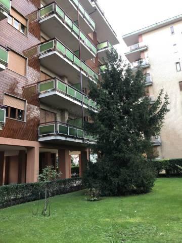 Appartamento in affitto a Collegno, 3 locali, prezzo € 550 | CambioCasa.it