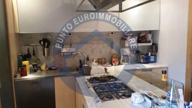 Appartamento in vendita a San Sebastiano al Vesuvio, 3 locali, prezzo € 355.000 | CambioCasa.it