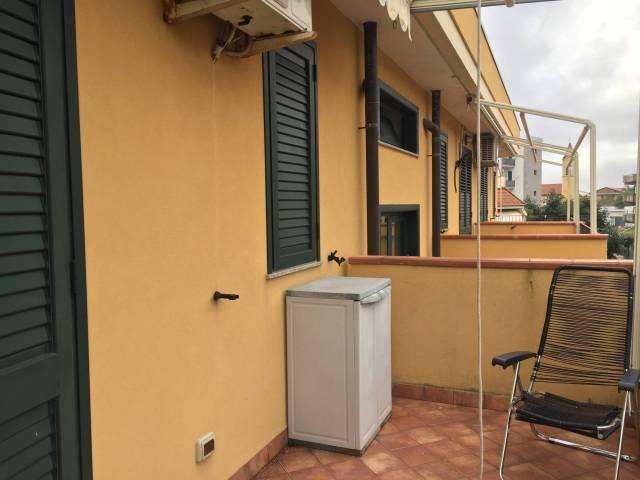 Appartamento in vendita a Mascali, 2 locali, prezzo € 137.000 | CambioCasa.it