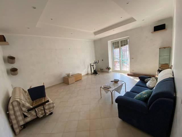 Appartamento in Vendita a Morlupo