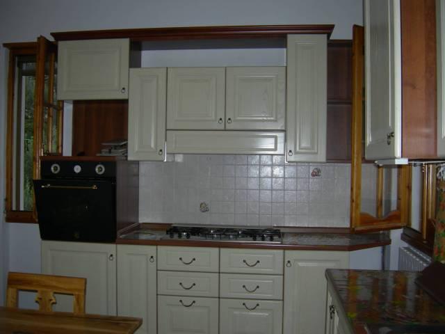 Appartamento in affitto a Provaglio d'Iseo, 2 locali, prezzo € 470   CambioCasa.it