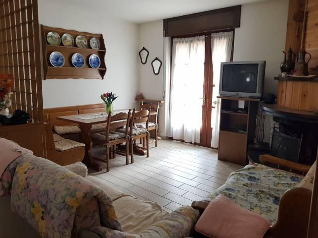 Appartamento in vendita a Caspoggio, 5 locali, prezzo € 180.000 | CambioCasa.it