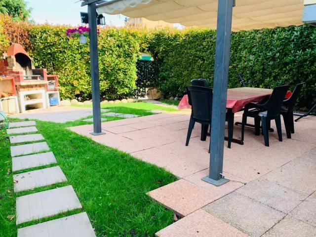 Appartamento in vendita a Comazzo, 3 locali, prezzo € 187.000 | CambioCasa.it