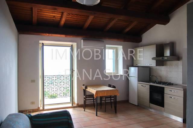 Appartamento in affitto a Ariccia, 1 locali, prezzo € 400 | CambioCasa.it