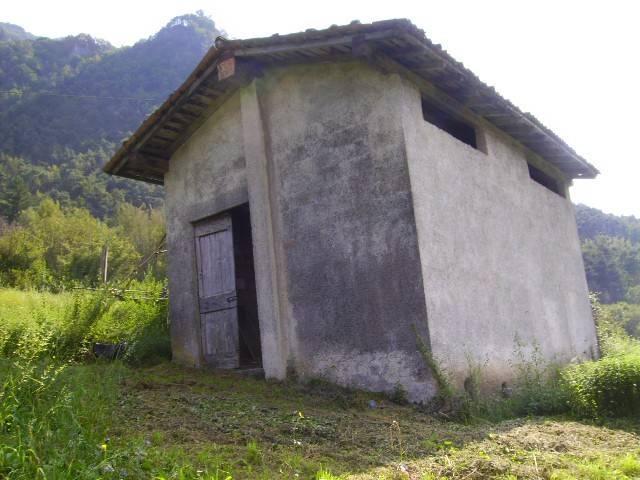 Appartamento in vendita a Idro, 1 locali, prezzo € 270.000 | CambioCasa.it