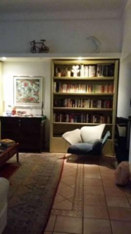 Appartamento in vendita a Milano, 6 locali, zona Zona: 19 . Affori, Bovisa, Niguarda, Testi, Dergano, Comasina, prezzo € 420.000 | CambioCasa.it
