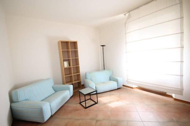 Appartamento in vendita a Potenza Picena, 4 locali, prezzo € 165.000   CambioCasa.it