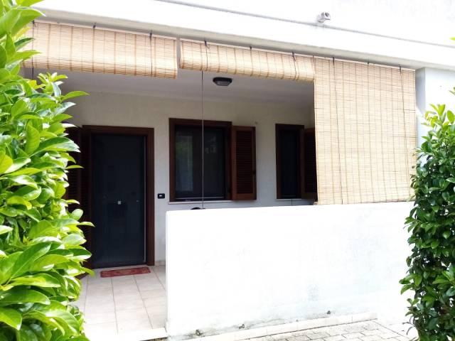 Villa a Schiera in Vendita a Ginosa