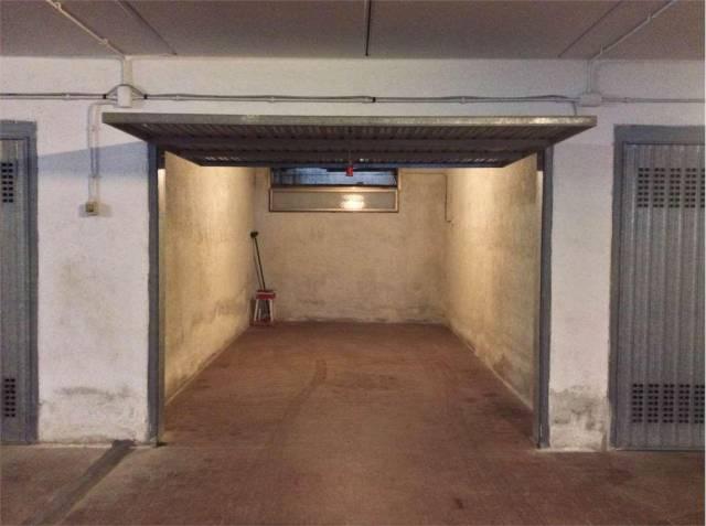 Box / Garage in vendita a Albenga, 1 locali, prezzo € 25.000   CambioCasa.it