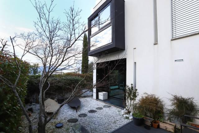 Villa in vendita a Bientina, 6 locali, prezzo € 440.000 | CambioCasa.it