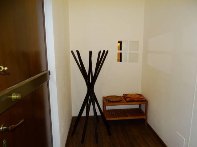 Appartamento in Affitto a Segrate