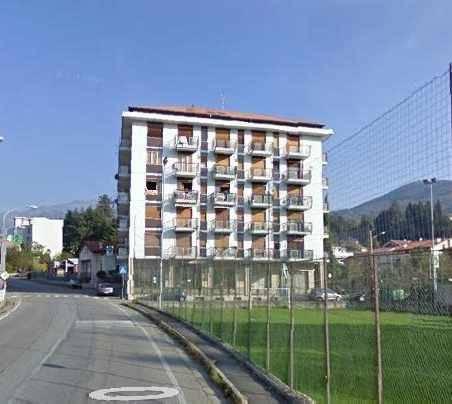 Appartamento in affitto a Andorno Micca, 3 locali, prezzo € 320 | CambioCasa.it