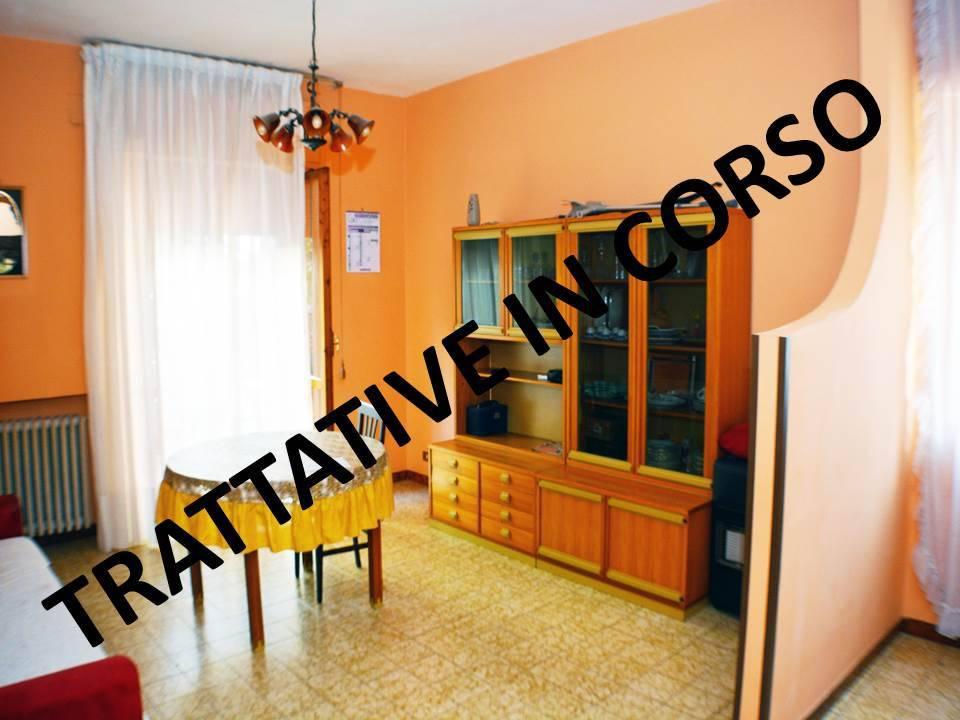 Appartamento in vendita a Bitritto, 3 locali, prezzo € 90.000 | PortaleAgenzieImmobiliari.it